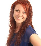 Jennifer Buzzelli, Agent in Manalapan, FL