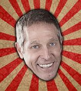Profile picture for Keith Kurlander