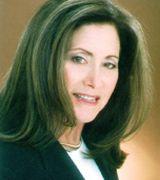 Profile picture for Barbara Tenenbaum