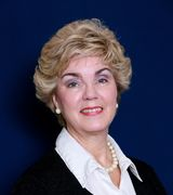 Cherie Matthews, Agent in Oxford, MS