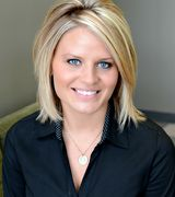 Melissa Langhurst, Real Estate Agent in Cedar Rapids, IA