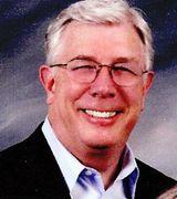 Jim Fairchild, Real Estate Agent in Tucson, AZ