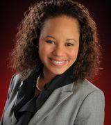 Rose McDaniel, Real Estate Agent in Edmond, OK
