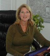 Jennifer Munro, Agent in Largo, FL