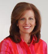 Belinda Jaco…, Real Estate Pro in Gainesville, VA