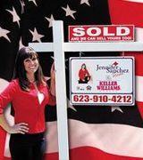 Jennifer Sanchez Team, Real Estate Agent in Goodyear, AZ