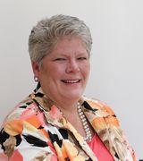 Libby Hamill, Real Estate Agent in Concord, MA