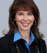 Gayle Stellas, Real Estate Pro in Glenview, IL