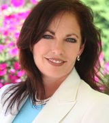 Linda Mayfield, Real Estate Agent in Oxford, CT