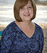 Jackie Hines, Agent in Austin, TX