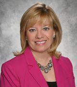 Joanne Liscovitz, Real Estate Agent in Hillsborough, NJ