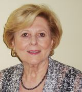 Gloria Scheer MacNeil, Real Estate Agent in Warrenton, VA