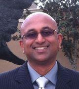 Scott Patel, Real Estate Pro in SACRAMENTO, CA