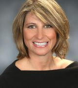 Tracy Boucher, Real Estate Agent in West Sayville, NY