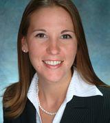 Becca Berlinsky, Agent in Encinitas, CA
