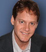 Andy Falk, Real Estate Agent in San Rafael, CA