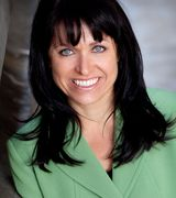 Cyndie Young, Agent in Sacramento, CA