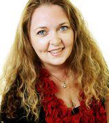 Rachel Engle, Real Estate Agent in Fresno, CA