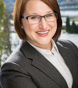 Wendi Super , Real Estate Agent in Portland, OR