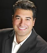 Rudy Alanis, Real Estate Pro in Riverside, CA
