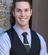 Matt Sanchez, Real Estate Pro in Scottsdale, AZ