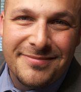 Profile picture for Joe DiMeo