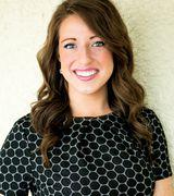 Kaylane Wickert, Agent in Omaha, NE