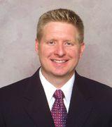 David Adams, Real Estate Pro in Cincinnati, OH