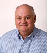 Scott Phillips, Real Estate Agent in Monticello, MN