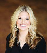 Hanna Pate, Real Estate Agent in Calhoun, GA