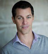 Jason Meglich, Real Estate Agent in Boulder, CO