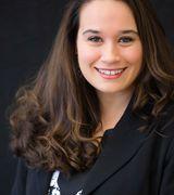 Tanya Lorimo…, Real Estate Pro in Newport Beach, CA