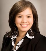 Nga Huynh, Agent in 4082505168, CA