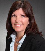 Kathy Masta, Real Estate Agent in Golden Lakes, FL