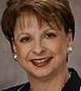 Connie Theriot, Agent in Baton Rouge, LA
