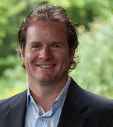 Eddie Colley, Real Estate Pro in Black Mountain, NC