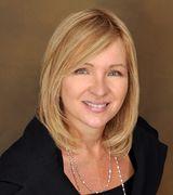 Rosemary McCready, Real Estate Agent in Weston, MA