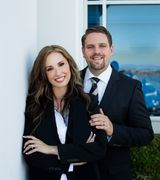 Jeff & Krist…, Real Estate Pro in Mission Viejo, CA