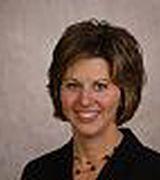 Nancy Witt, Agent in New Prague, MN
