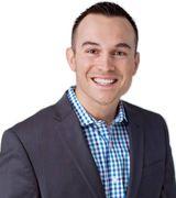 Tyler Freed, Real Estate Pro in Bonney Lake, WA