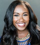 Kenya Reeves Costa, Real Estate Agent in Los Angeles, CA