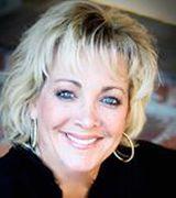 Sandra Rafolski, Agent in Brunswick, GA