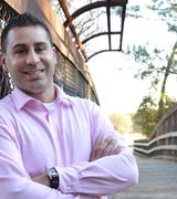Michael Limi…, Real Estate Pro in Charleston, SC