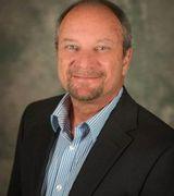 Jeff Baker, Real Estate Agent in Sherman Oaks, CA