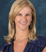 Kimberly McAlister, Real Estate Agent in FAIRFIELD, CA
