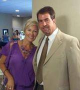 Jeff Jones and Debbie Lemmon, Real Estate Agent in San Tan Valley, AZ