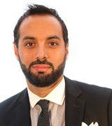 Daniel Akerm…, Real Estate Pro in New York, NY