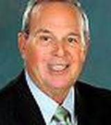 David Bell, Real Estate Pro in Cinco Ranch, TX