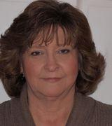 Pam Bushau, Agent in Sellersburg, IN