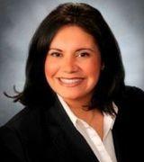 Alex DeRosa, Real Estate Agent in Lynnfield, MA